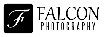Falcon Photography logo